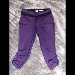 Lucy Power Max leggings /Brand new Never Worn